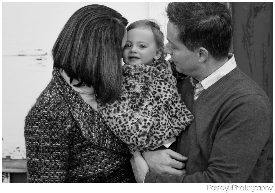 Cochrane Family Photography, Cochrane Family Photographers, Country Family Photos, Cuddly Family Photography, Spring Family Photos, Family Photography Spring, Fishcreek Park Family Photography, Family Photos Calgary