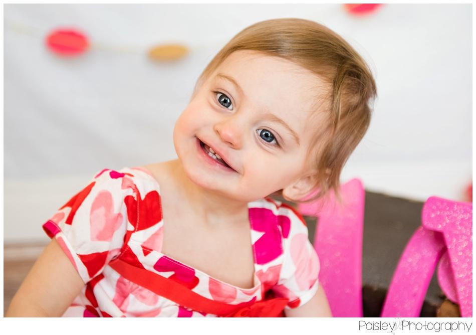 Calgary Children's Photography, Calgary Family Photography, Calgary Photographer, Airdrie LIfestyle Photography,  Airdire Family Photography, Airdrie Photographer,