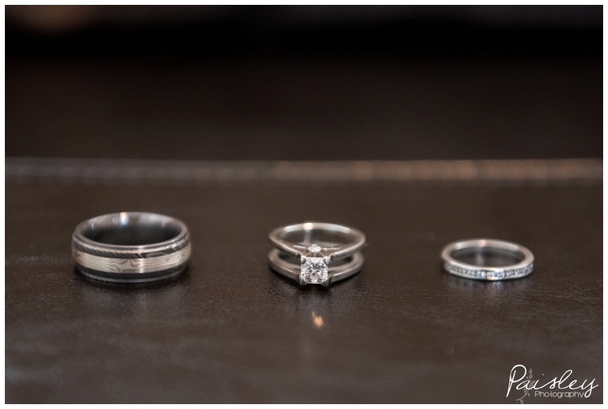 Solitair Wedding Ring Wedding Phtography