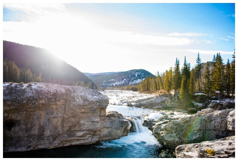 Calgary Landscape Photographer