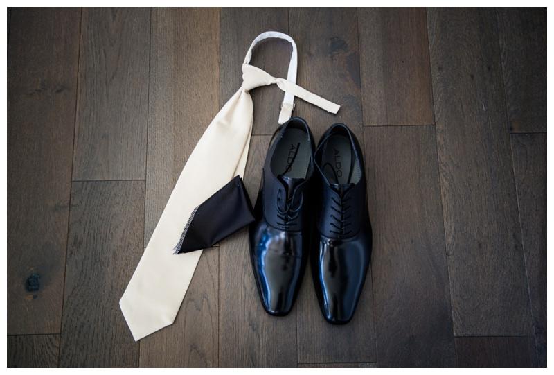 Groom Prep Wedding Photography Airdrie