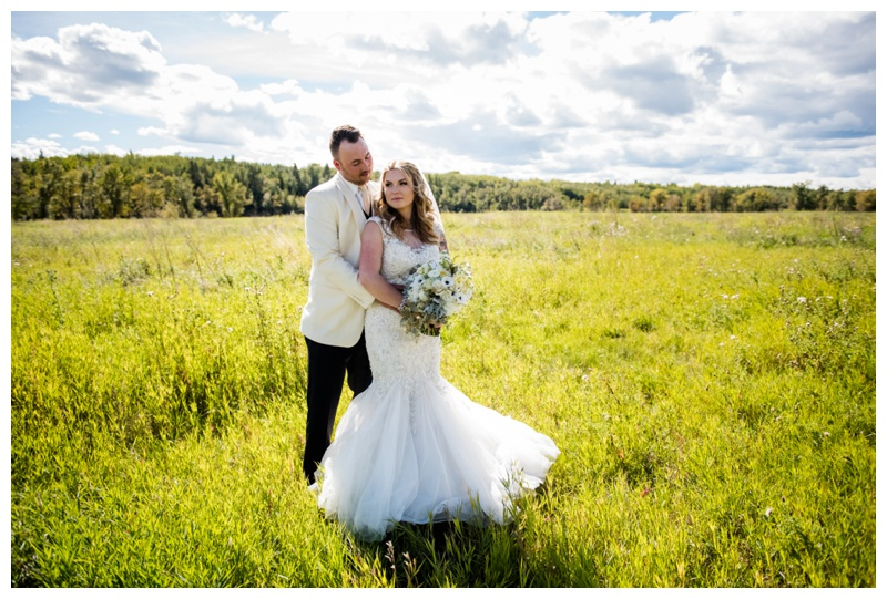 Wedding Photography Calgary Alberta