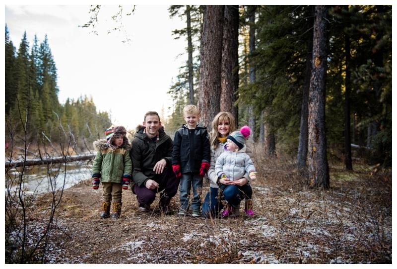 Shannon Terrace Family Photography