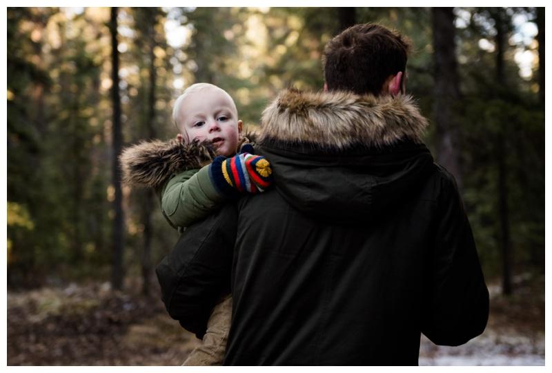 Shannon Terrace Family Photography Calgary