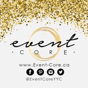 Event Core Calgary