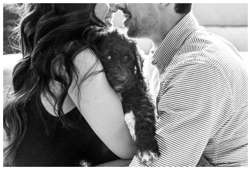 8-Engagement Photography Calgary