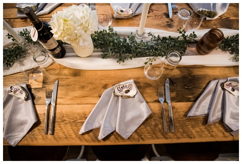 Calgary Wedding Reception Venues
