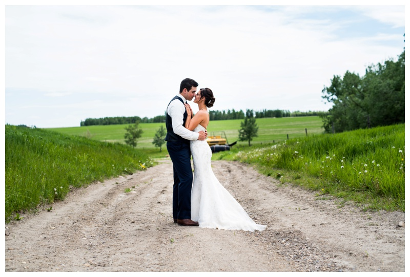 10 Things Not To Do The Day of Your Wedding