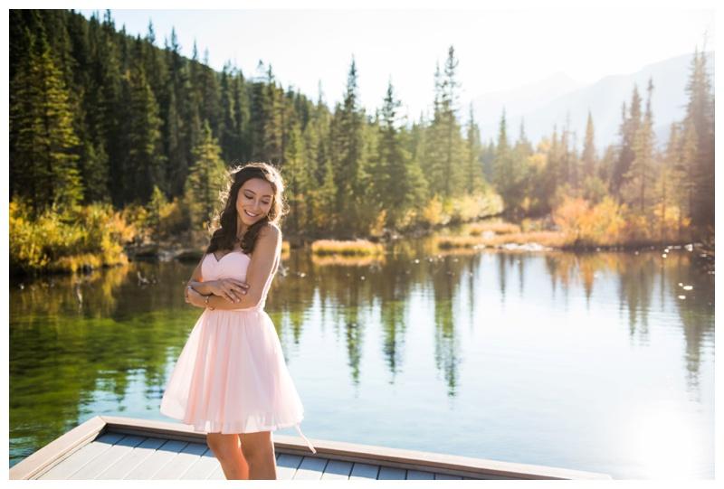 16th Birthday Photography Calgary