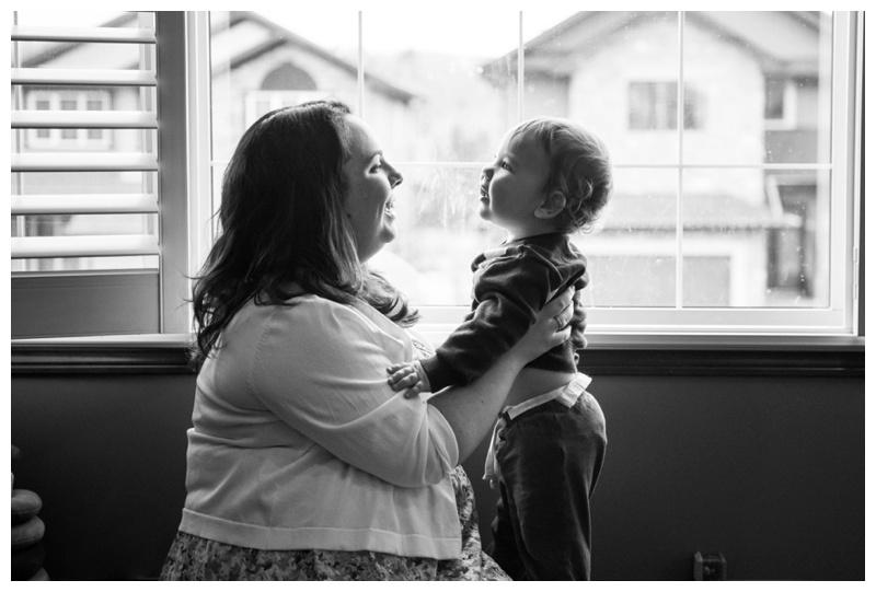 Family Photographers Cochrane Alberta