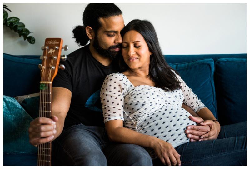 In Home Maternity Photography Calgary.jpg.jpg