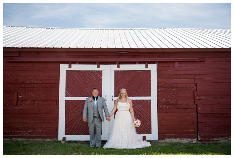Answering Those Difficult Wedding Photography Questions
