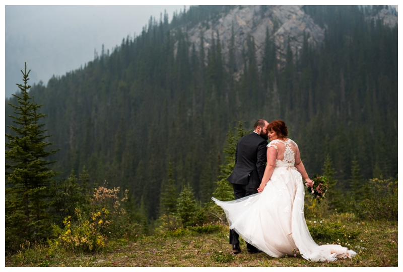 Five Tips for Stress Free Family Photos on Your Wedding Day