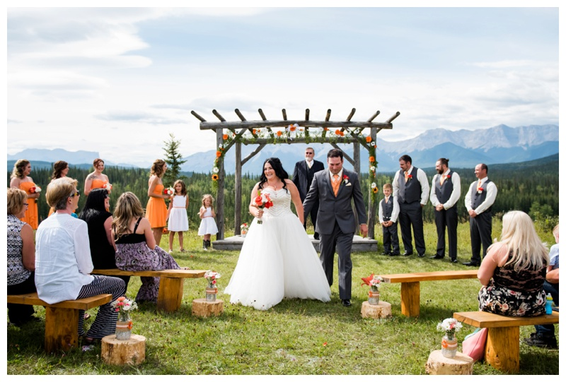 Wedding Day Family Photography Tips