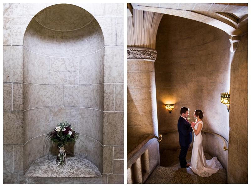 Wedding Photography - Banff Springs Hotel Wedding