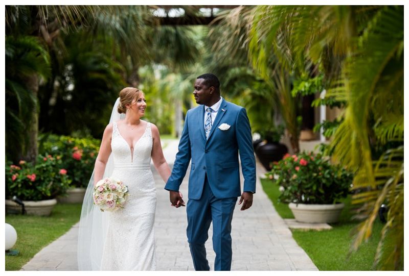 Now Larimar Destination Wedding Photographer
