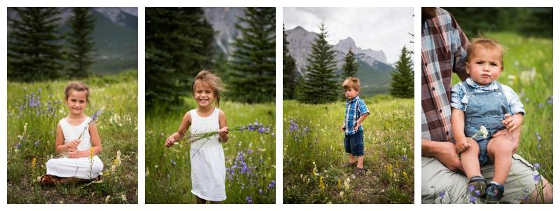 Children Photographer Calgary