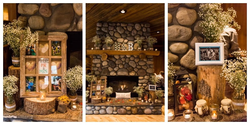 Cornerstone Weddings Canmore Alberta