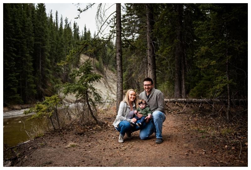 Calgary Family Photoraphy