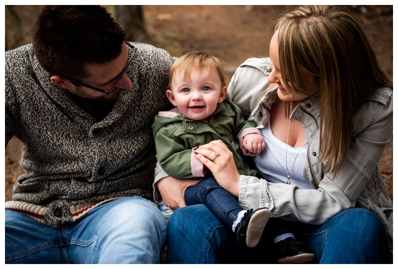Family Photography Calgaryjpg