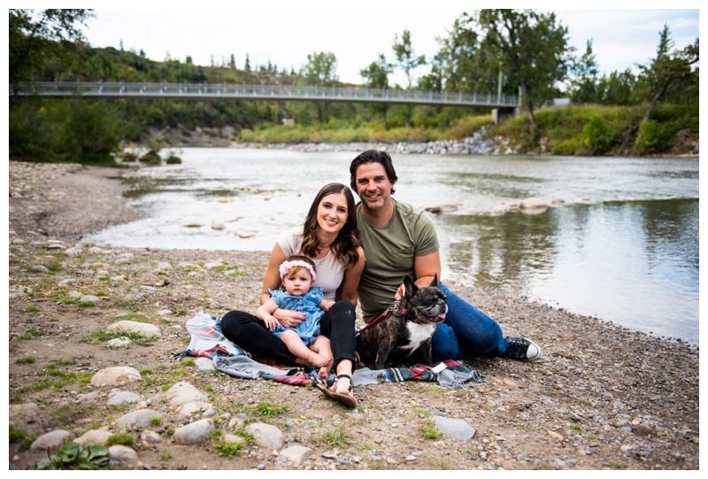 Calgary Family Photographers