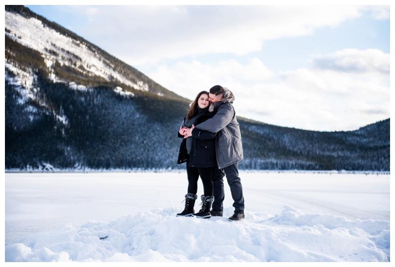 Banff Anniversary Photographers