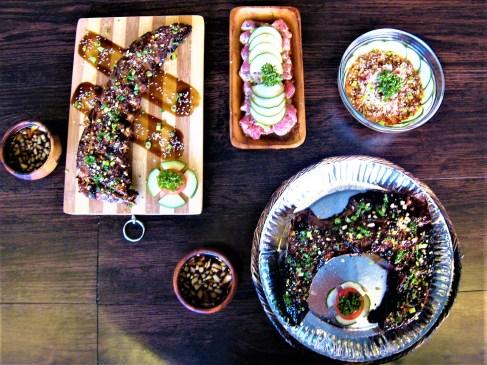 Edited Wow Tuna Bar and Grill