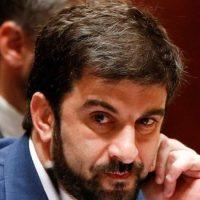 Ministério da Educação gastou 23 mil euros em mesa e cadeiras para nova sala de reuniões