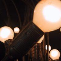 Bruxelas autoriza Governo a baixar IVA da luz de 23 para 6%