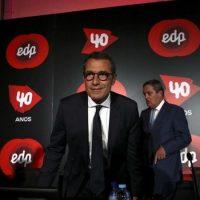 EDP não abdica dos 218 milhões de euros investidos na barragem de Fridão