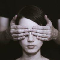 Estranha síndrome genética está a cegar famílias inteiras