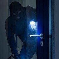 Castelo de Paiva: idosa roubada em casa por falsos funcionários da Segurança Social