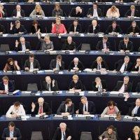 Europeias em Castelo de Paiva tem abstenção recorde de 71,5%