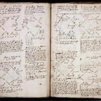 """Fezes de veado e chinelos de pombo. Médicos do século XVII receitavam """"curas"""" para cônjuges adúlteros"""