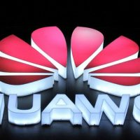 Huawei perde acesso ao Android, Play Store e apps do Google