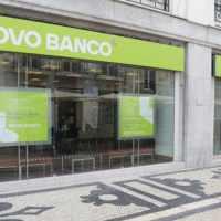 """Caso Novo Banco não é inconstitucional, mas é um """"número de circo"""", avisa jurista"""