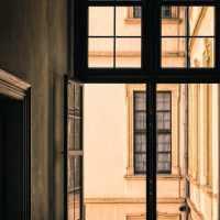 Manter o ar de casa limpo pode reduzir a probabilidade de propagar covid-19