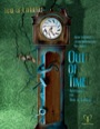 Trail of Cthulhu: Out of Time (GUMSHOE)