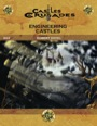 Castles & Crusades: Engineering Castles (OGL)