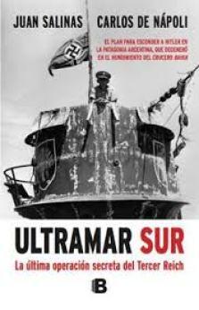 Ultramar-sur-2