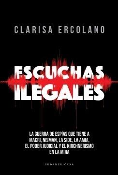 escuchas-ilegales-de-clarisa-ercolano-130101-MLA20252320229_022015-O