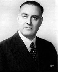 Arturo_Sampay_-_1949