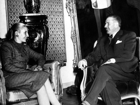 Eva_Perón-_Domingo_Alfredo_Mercante