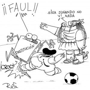 caricatura-7-juliojusticia-ciega