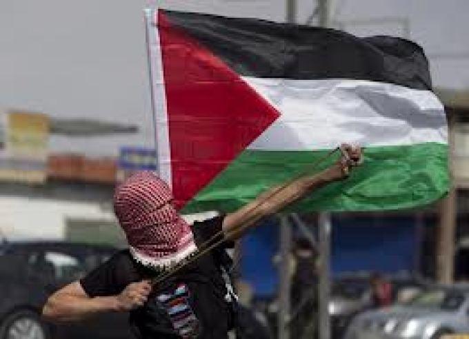 intifada-palestina-