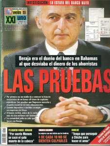revista-veintiuno-lanata-banco-mayo-beraja-duhalde-bagnasco-4092-MLA111466173_2243-F