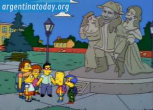 monumento-a-Nisman