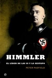 principal-himmler-es_med