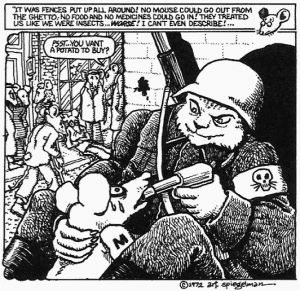 art_spiegelman_-_maus_1972_page_1_panel_3