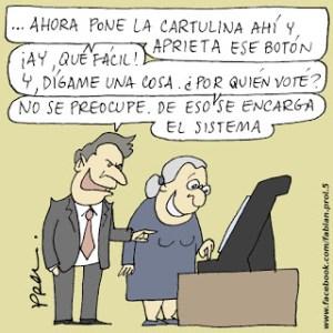voto-electronico-l